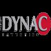 brand-dynac-logo